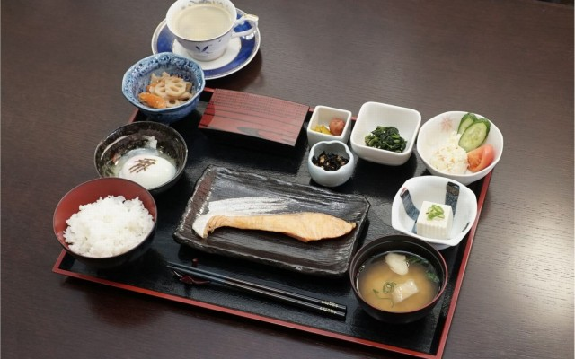 朝食_JALAN_181220