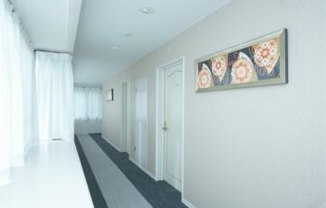 廊下1 (1)_JALAN_181220
