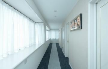 廊下2 (1)_JALAN_181220